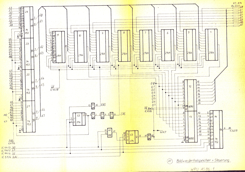 Niedlich Ram 1500 Schaltplan Fotos - Der Schaltplan - triangre.info